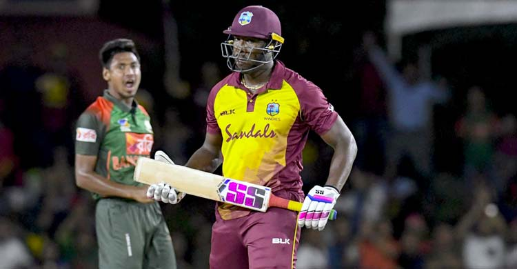 bd-windies