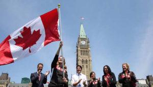 canada-migrants
