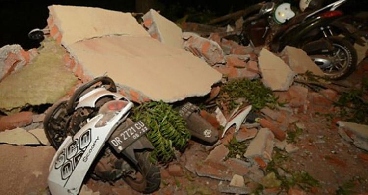 earthquake-indonesia