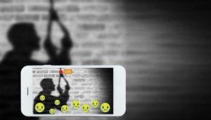 facebook live-suicide