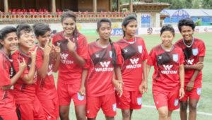 footbal-team