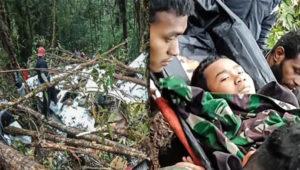 indoneshia-plane-accident