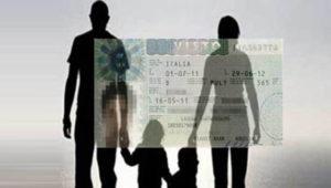 italy-family-visa