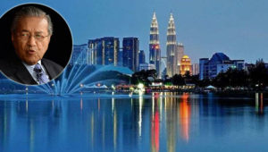 malaysia-mahathir
