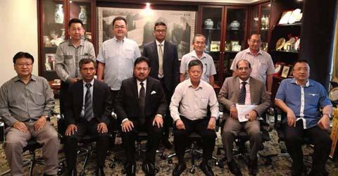 malaysian-business-men