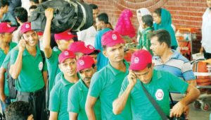 migrant-worker