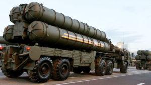 missile-india