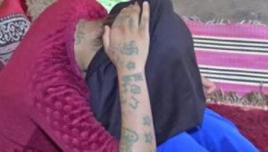 morocco-rape