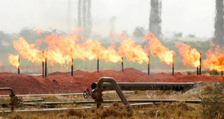 pakistan-oil