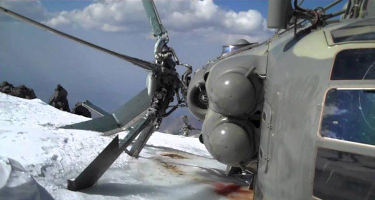 russia-helicopter-crash