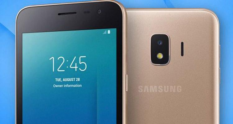 samsung-go-phone