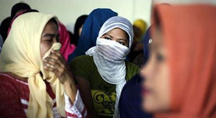 saudi-bangladeshi-maid