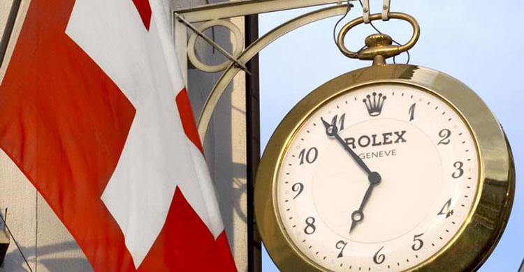 swizerland-clock