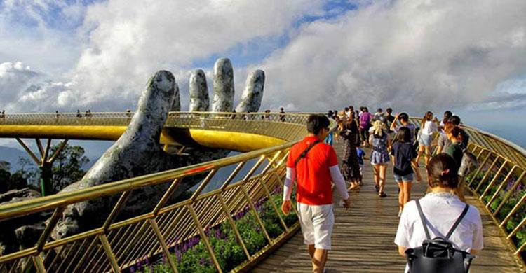 viyetnam-bridge