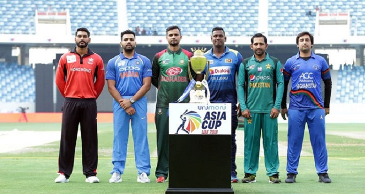 asia-cup