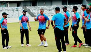 bangladesh-practise