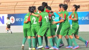 bangladesh-u-16-women