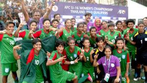 bangladesh-women