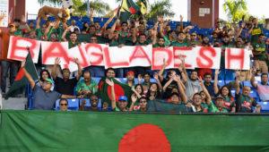 bangladeshi-fan