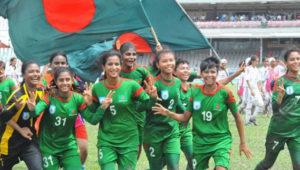 bd-women-football