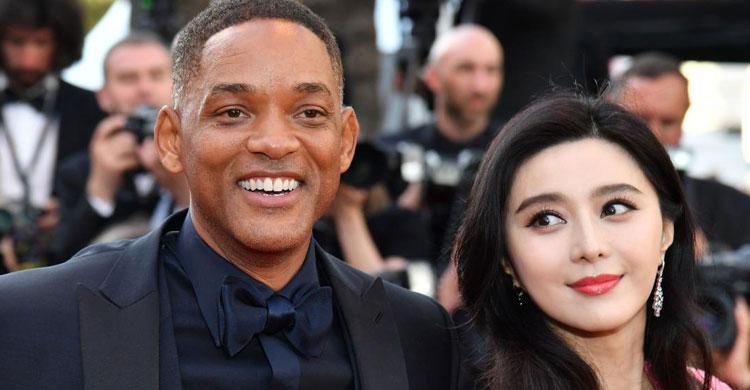 china-actress