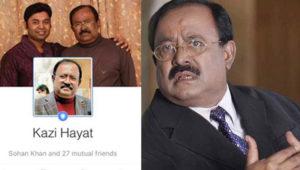 kazi-hayat-facebook