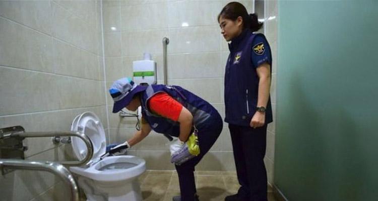 korea-toilet