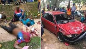malaysia-accident