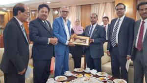 malaysia-nurul-islam