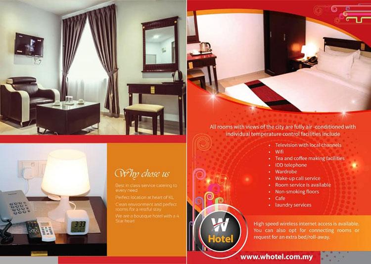 malaysia-w-hotel