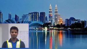 mamun-malaysia