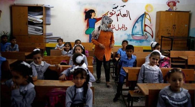 palestine-kids