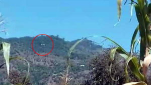 poonch-helicopter