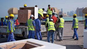 qatar-worker
