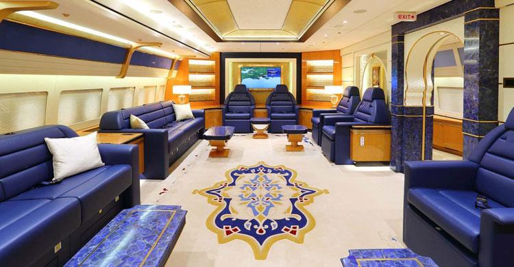 qatari-royal-jet