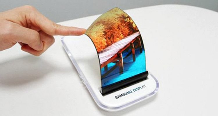 samsung-foldable-display