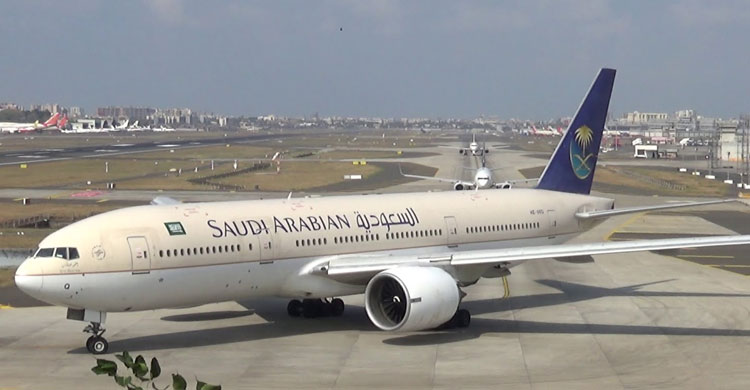 saudi-air