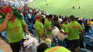 stadium-bd