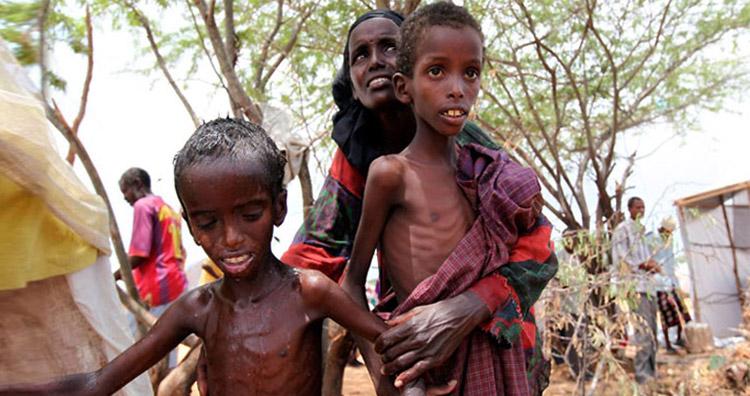 yamen-children