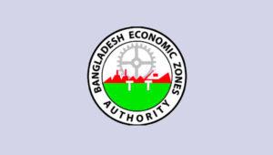bangladesh-economic-zone