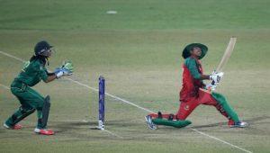 bangladesh-pak