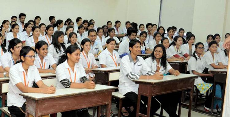 bgc-trust-student