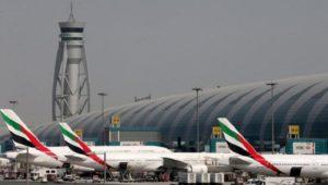 biggest-airport