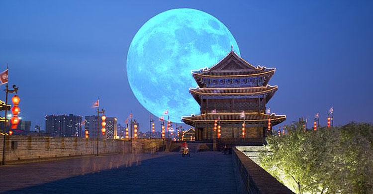china-artificial-moon
