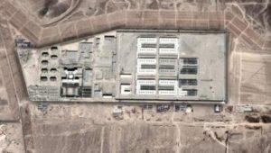 china-jail