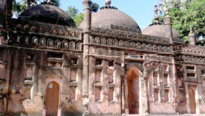feni-mosque