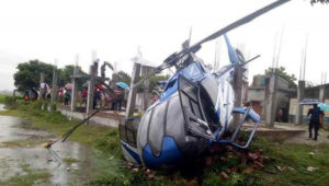 helicopter-accident
