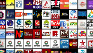indian-tv-channel