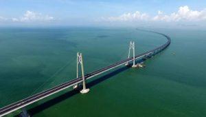 longest-bridge