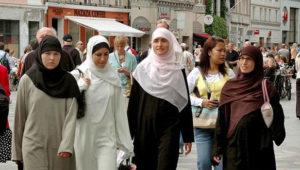 muslim-women-europe